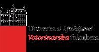 Logotip: Univerza v Ljubljani, Veterinarska fakulteta