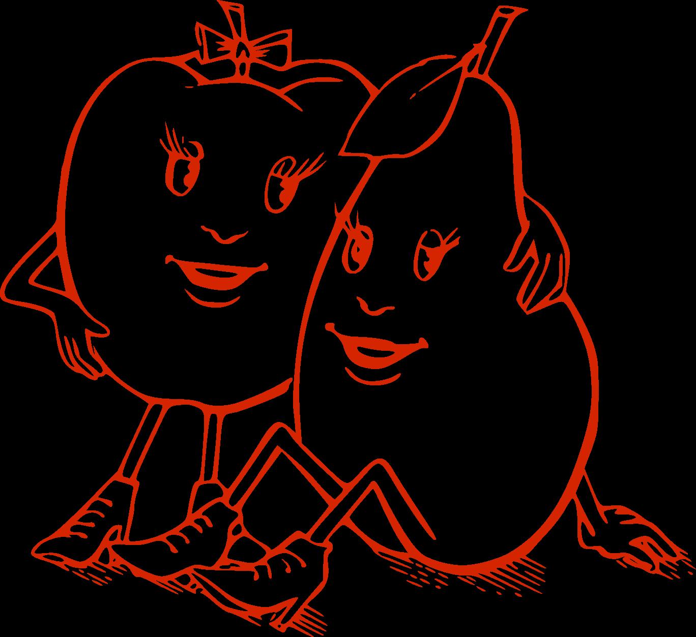 Ikona za Obvestila sadjarjem